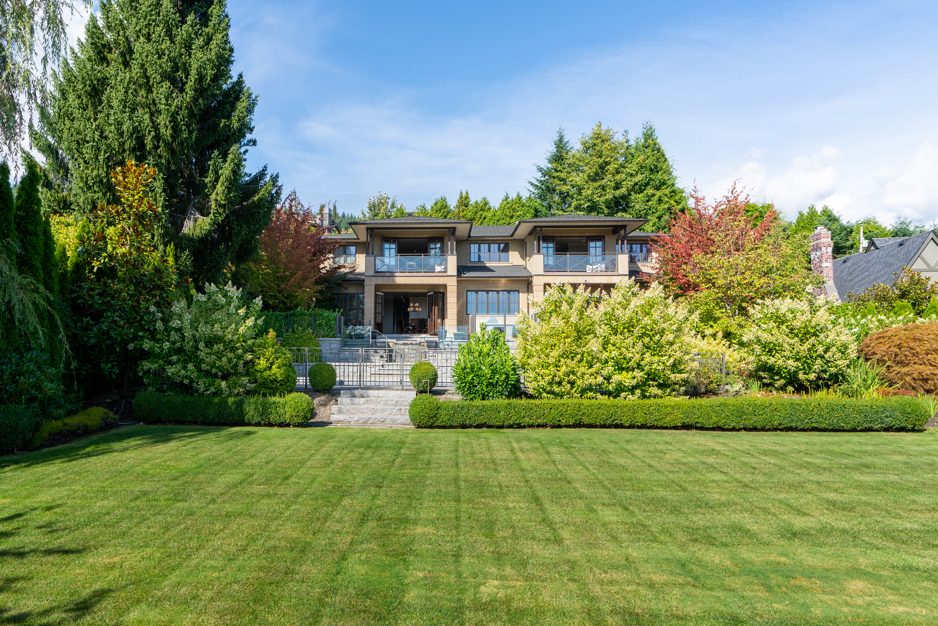 1075-groveland-27 at 1075 Groveland Road, British Properties, West Vancouver