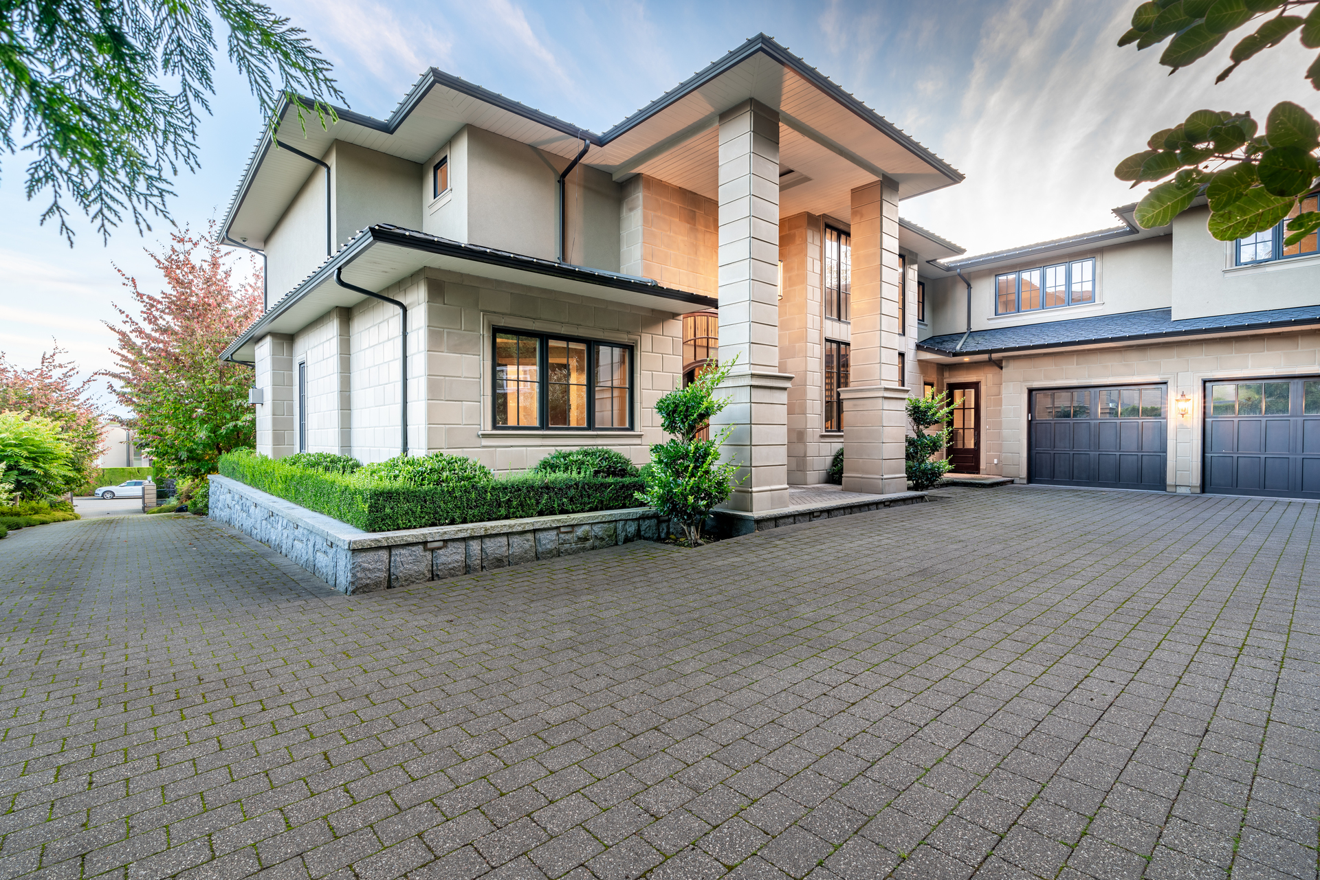 1075-groveland-31 at 1075 Groveland Road, British Properties, West Vancouver