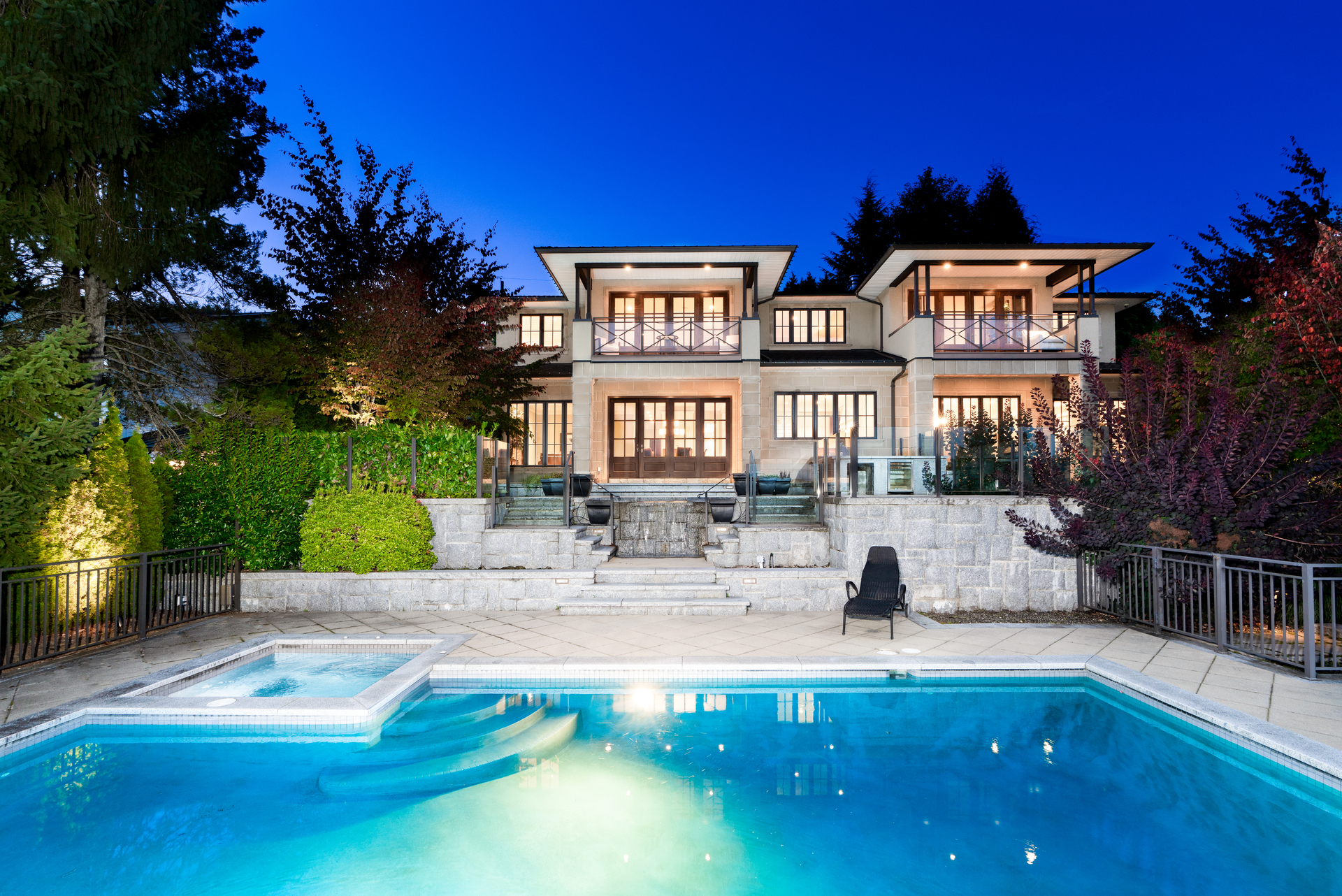 1075-groveland-33420 at 1075 Groveland Road, British Properties, West Vancouver