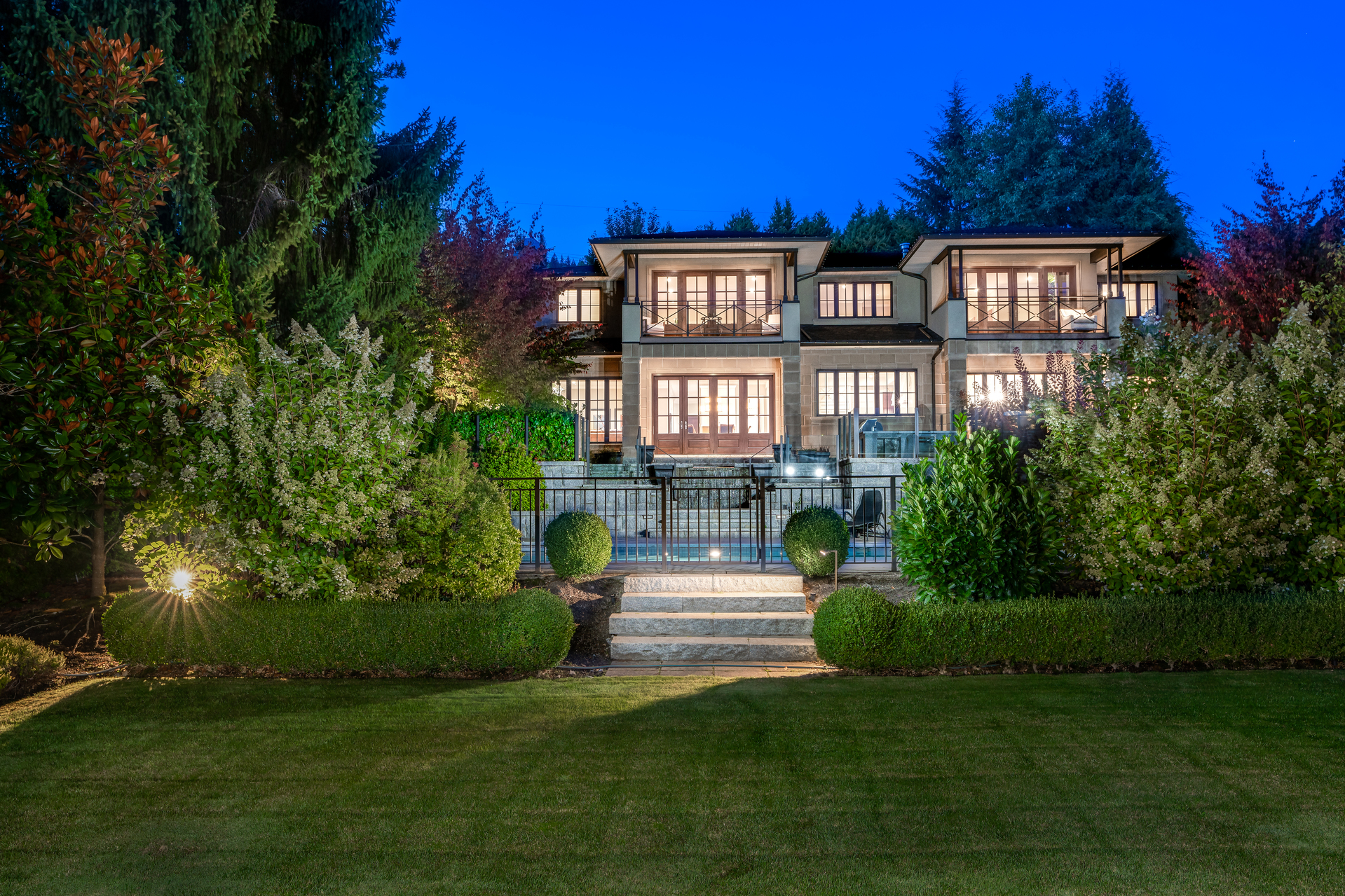 1075-groveland-36 at 1075 Groveland Road, British Properties, West Vancouver