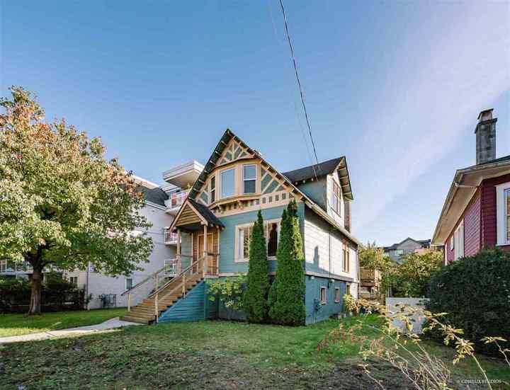 1824-e-10th-avenue-grandview-ve-vancouver-east-02 at 1824 E 10th Avenue, Grandview VE, Vancouver East