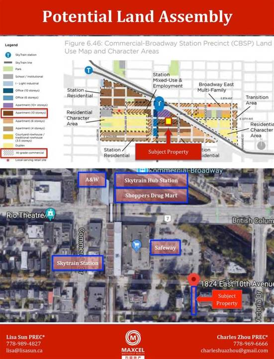 1824-e-10th-avenue-grandview-ve-vancouver-east-18 at 1824 E 10th Avenue, Grandview VE, Vancouver East