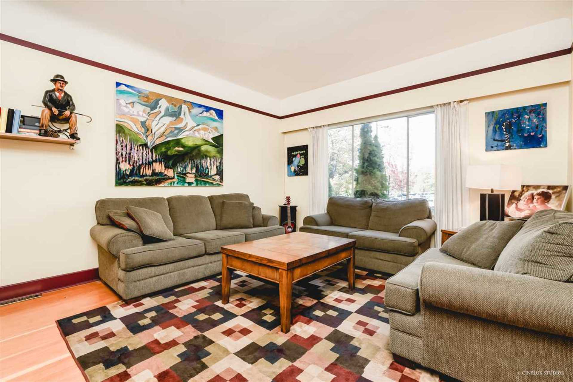 1824-e-10th-avenue-grandview-ve-vancouver-east-03 at 1824 E 10th Avenue, Grandview VE, Vancouver East