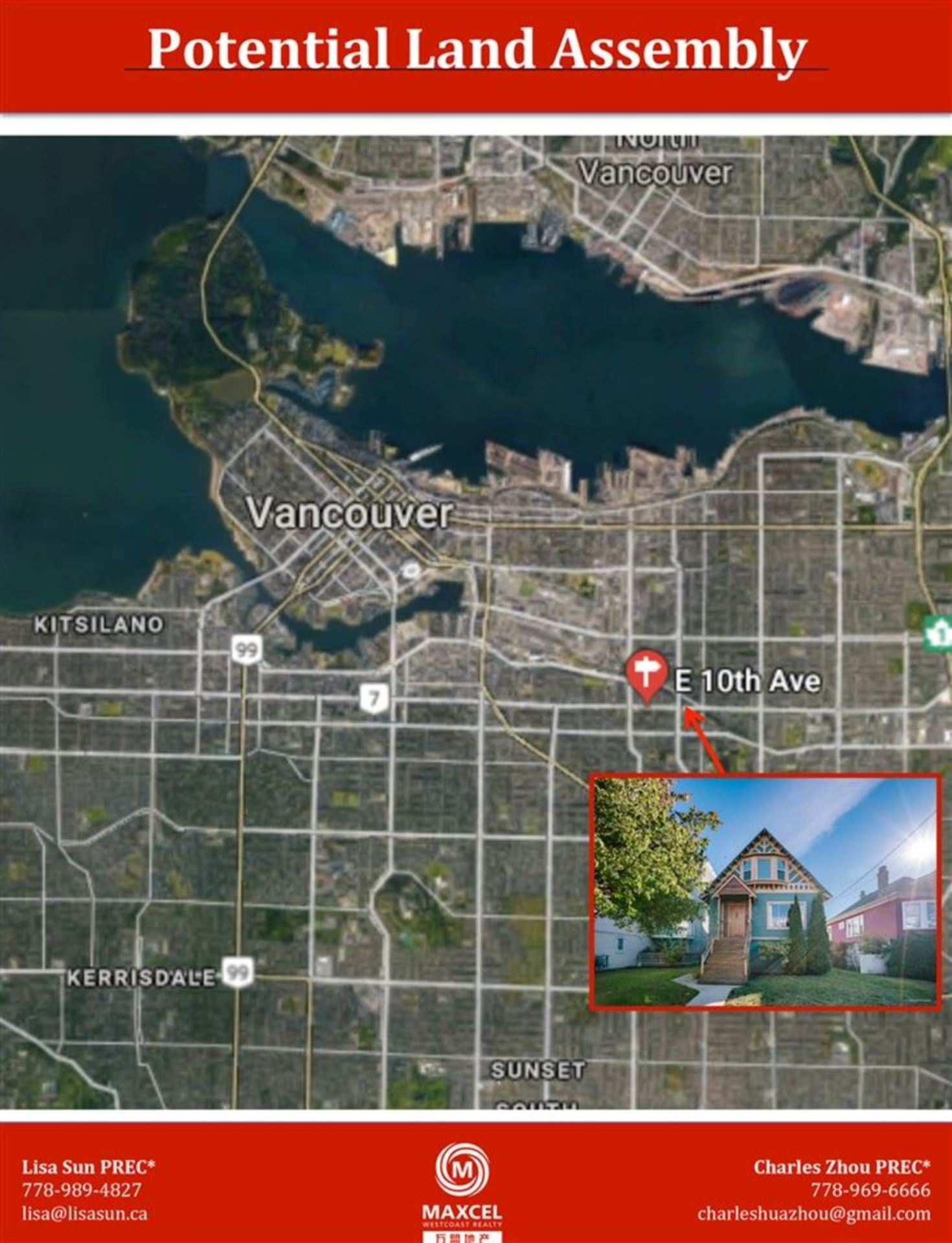 1824-e-10th-avenue-grandview-ve-vancouver-east-17 at 1824 E 10th Avenue, Grandview VE, Vancouver East