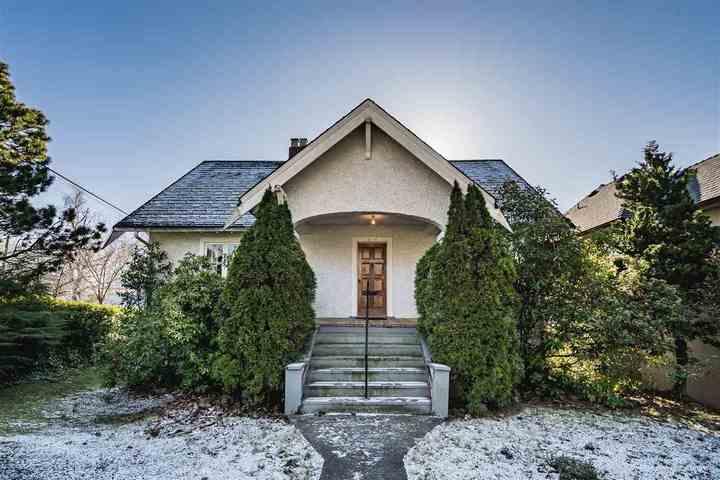 3804-w-king-edward-avenue-dunbar-vancouver-west-01 at 3804 W King Edward Avenue, Dunbar, Vancouver West