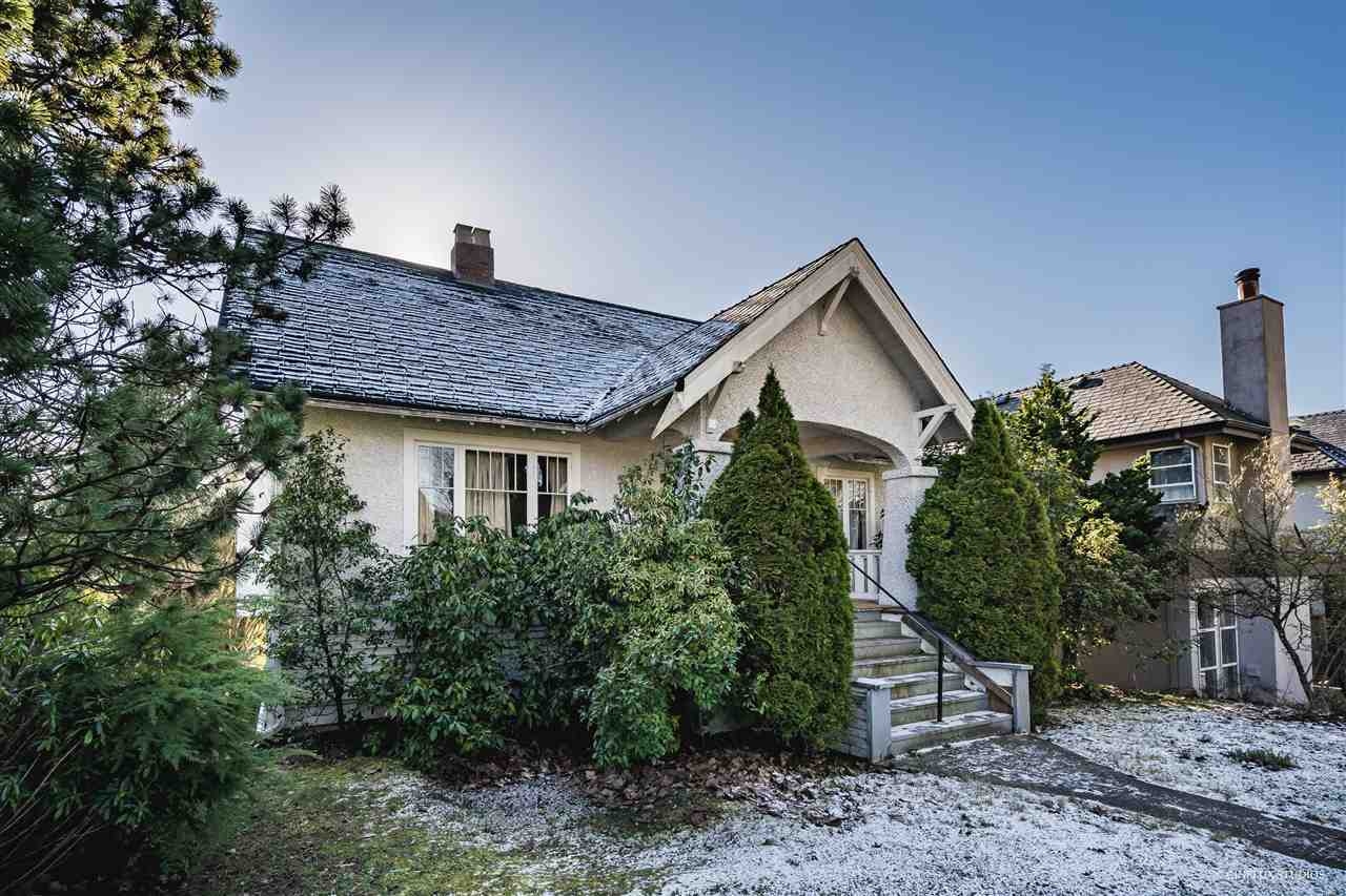 3804-w-king-edward-avenue-dunbar-vancouver-west-02 at 3804 W King Edward Avenue, Dunbar, Vancouver West