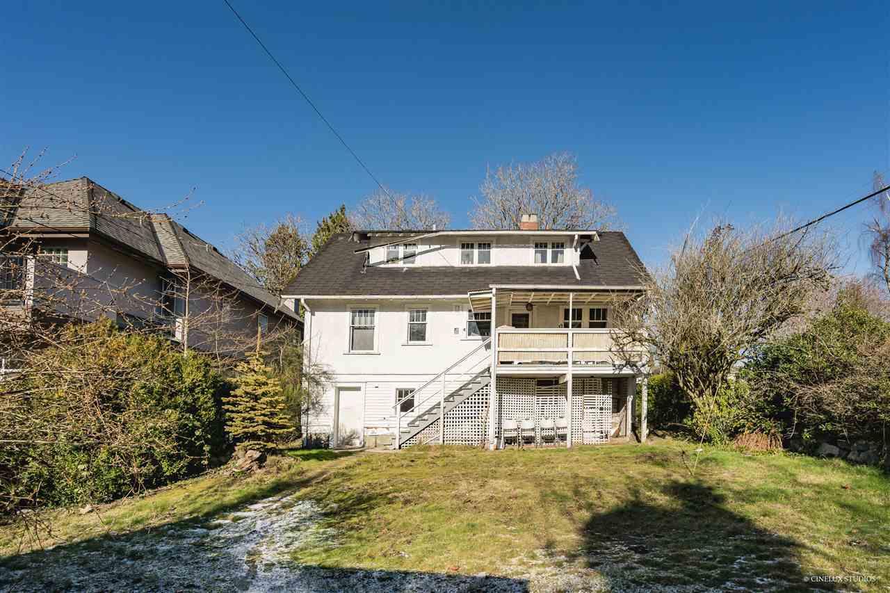 3804-w-king-edward-avenue-dunbar-vancouver-west-06 at 3804 W King Edward Avenue, Dunbar, Vancouver West