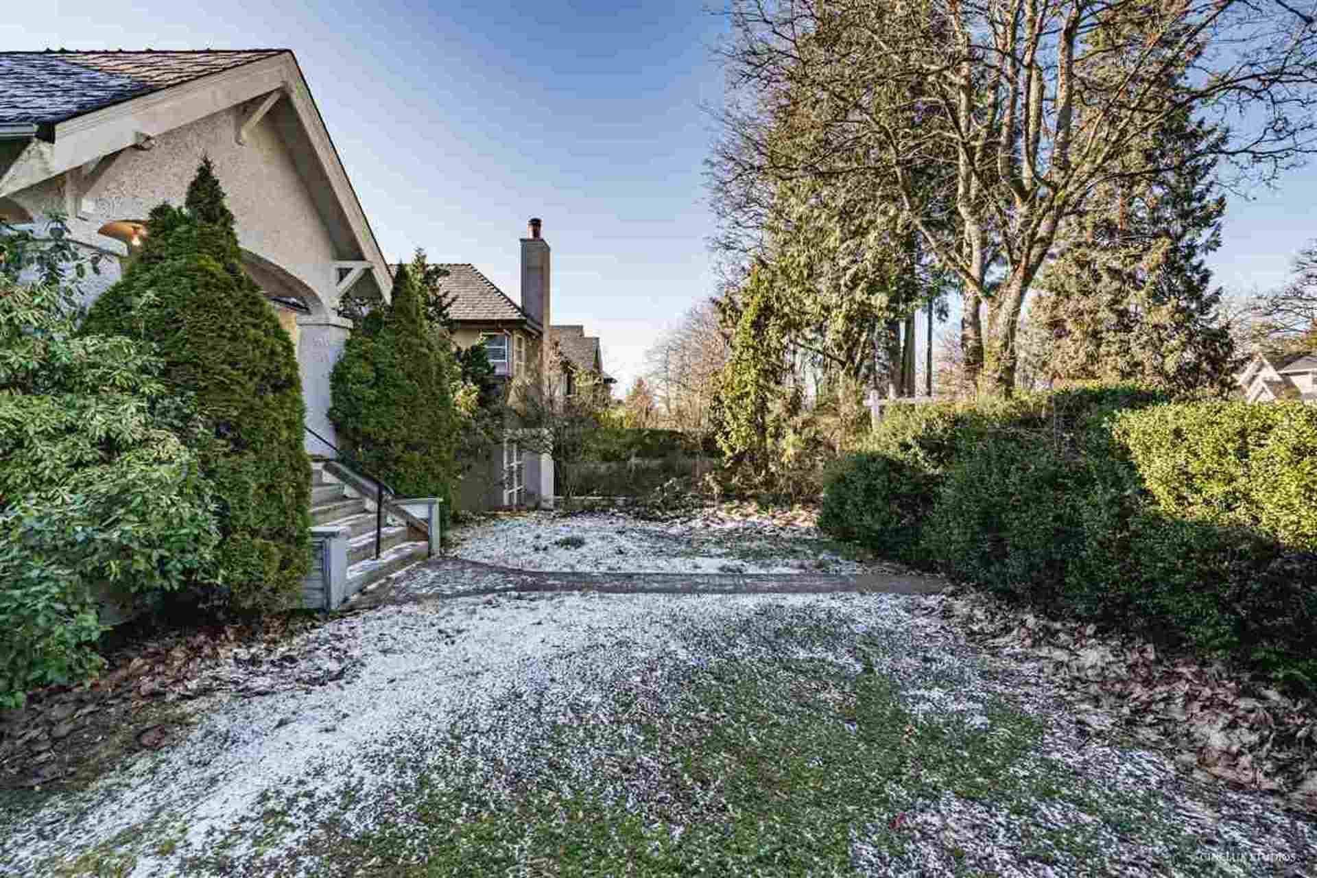 3804-w-king-edward-avenue-dunbar-vancouver-west-03 at 3804 W King Edward Avenue, Dunbar, Vancouver West