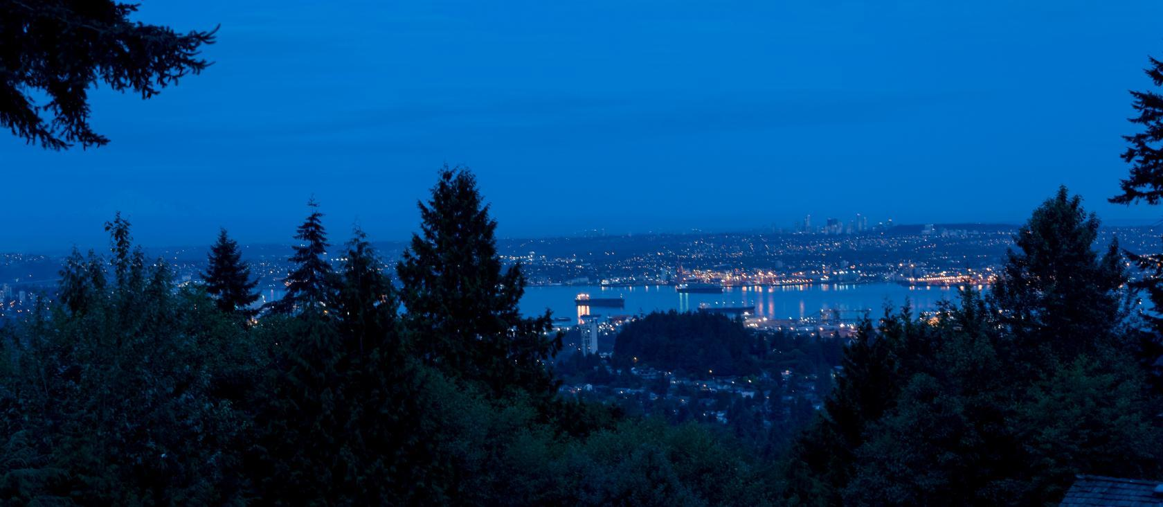 View Photo at 1380 Cammeray Road, Chartwell, West Vancouver