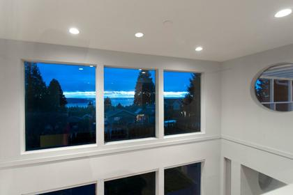 Ocean View at 1445 Nelson Avenue, Ambleside, West Vancouver