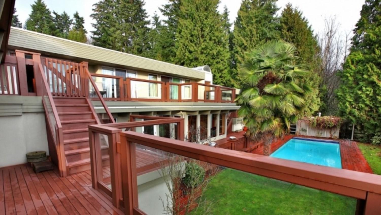 2927 Altamont Crescent, Altamont, West Vancouver