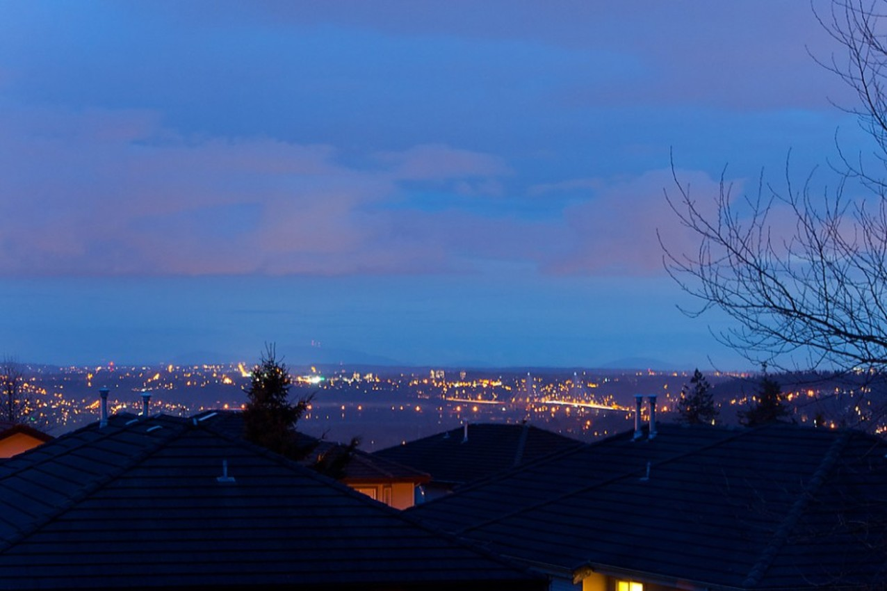 View at 1702 Sugarpine Court, Westwood Plateau, Coquitlam