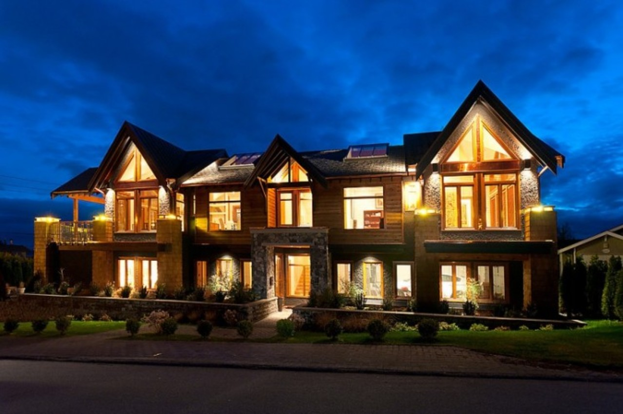 937 23rd Street, Dundarave, West Vancouver
