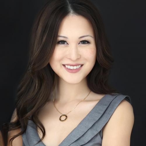 Lisa Sun
