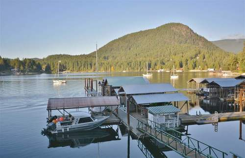 4995-gonzales-road-pender-harbour-egmont-sunshine-coast-19 at 13 - 4995 Gonzales Road, Pender Harbour Egmont, Sunshine Coast