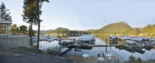 4995-gonzales-road-pender-harbour-egmont-sunshine-coast-20 at 13 - 4995 Gonzales Road, Pender Harbour Egmont, Sunshine Coast