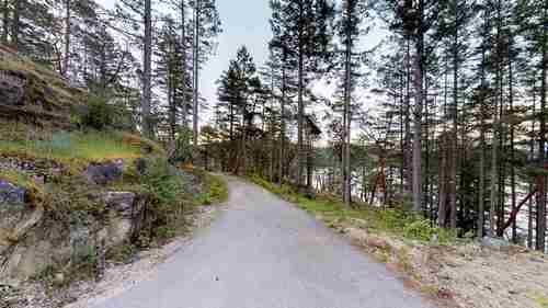 lot-24-pender-landing-road-pender-harbour-egmont-sunshine-coast-12 at Lot 24 Pender Landing Road, Pender Harbour Egmont, Sunshine Coast