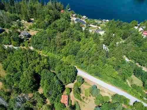 4776-bear-bay-road-pender-harbour-egmont-sunshine-coast-02 at 4776 Bear Bay Road, Pender Harbour Egmont, Sunshine Coast