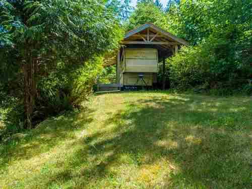 4776-bear-bay-road-pender-harbour-egmont-sunshine-coast-03 at 4776 Bear Bay Road, Pender Harbour Egmont, Sunshine Coast