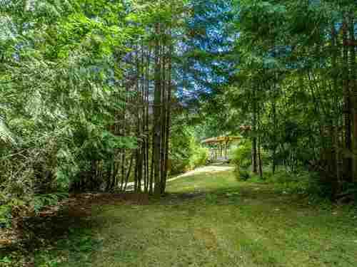 4776-bear-bay-road-pender-harbour-egmont-sunshine-coast-11 at 4776 Bear Bay Road, Pender Harbour Egmont, Sunshine Coast