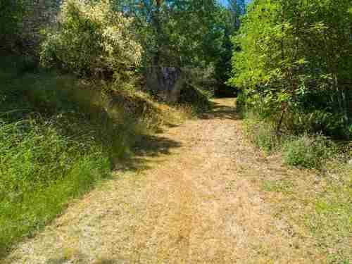 4776-bear-bay-road-pender-harbour-egmont-sunshine-coast-13 at 4776 Bear Bay Road, Pender Harbour Egmont, Sunshine Coast
