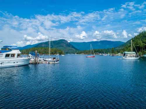 4405-francis-peninsula-road-pender-harbour-egmont-sunshine-coast-03 at 4405 Francis Peninsula Road, Pender Harbour Egmont, Sunshine Coast