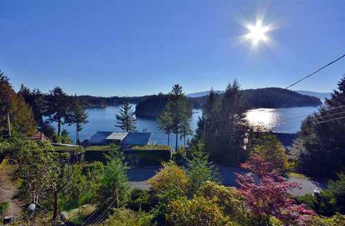 5036-panorama-drive-pender-harbour-egmont-sunshine-coast-01 at 5036 Panorama Drive, Pender Harbour Egmont, Sunshine Coast