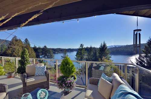 5036-panorama-drive-pender-harbour-egmont-sunshine-coast-03 at 5036 Panorama Drive, Pender Harbour Egmont, Sunshine Coast