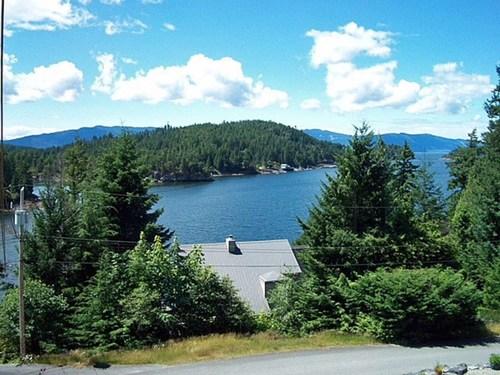 5036-panorama-drive-pender-harbour-egmont-sunshine-coast-13 at 5036 Panorama Drive, Pender Harbour Egmont, Sunshine Coast
