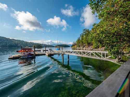 4594-pinehaven-place-pender-harbour-egmont-sunshine-coast-19 at 4594 Pinehaven Place, Pender Harbour Egmont, Sunshine Coast