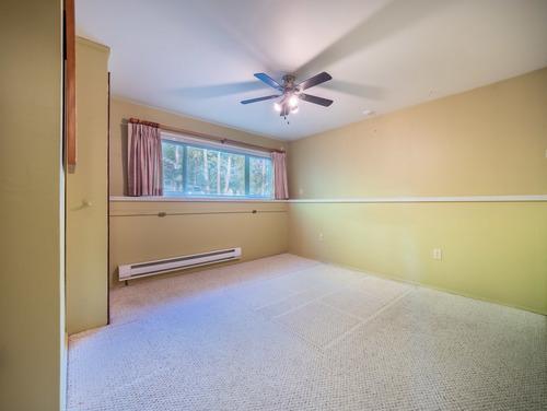 12-bedroom-down-pg9d7269-hdr at 4247 Francis Peninsula Road, Pender Harbour Egmont, Sunshine Coast