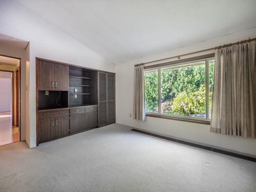 9-bedroom-pg9d7173-hdr at 4247 Francis Peninsula Road, Pender Harbour Egmont, Sunshine Coast