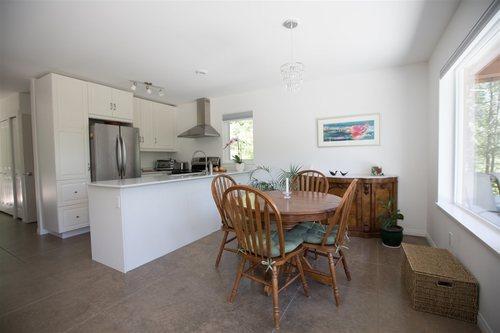 5267-claydon-road-pender-harbour-egmont-sunshine-coast-04 at 5267 Claydon Road, Pender Harbour Egmont, Sunshine Coast