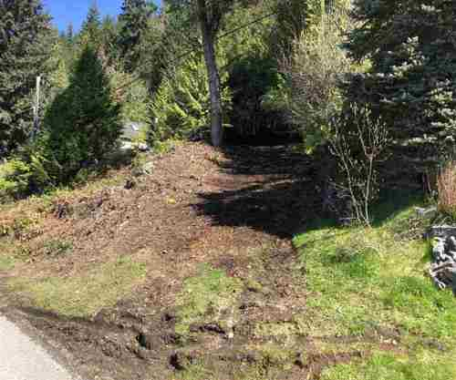 lot-50-gulfview-road-pender-harbour-egmont-sunshine-coast-03 at Lot 50 Gulfview Road, Pender Harbour Egmont, Sunshine Coast