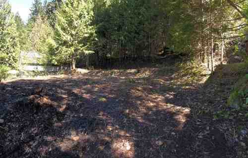 lot-50-gulfview-road-pender-harbour-egmont-sunshine-coast-04 at Lot 50 Gulfview Road, Pender Harbour Egmont, Sunshine Coast