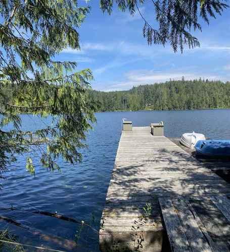 6020-north-lake-road-pender-harbour-egmont-sunshine-coast-01 at 6020 North Lake Road, Pender Harbour Egmont, Sunshine Coast