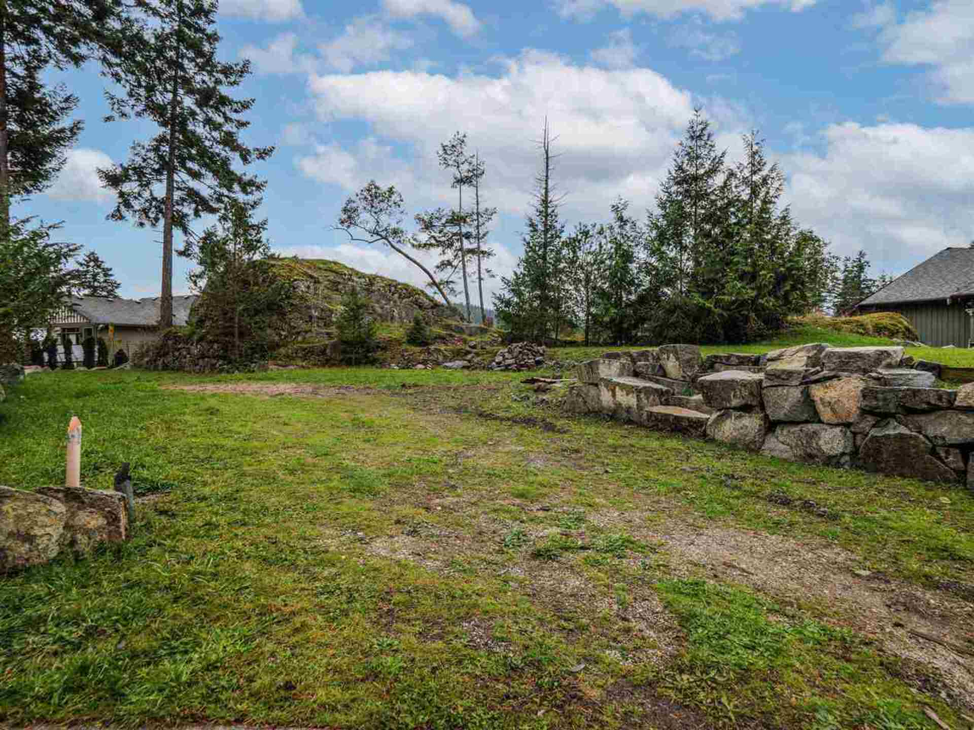 4622 Sinclair Bay Road, Pender Harbour Egmont, Sunshine Coast