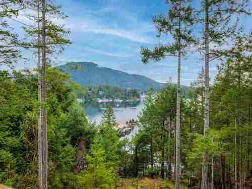 4748-hotel-lake-road-pender-harbour-egmont-sunshine-coast-13 at 4748 Hotel Lake Road, Pender Harbour Egmont, Sunshine Coast