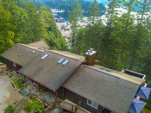 4748-hotel-lake-road-pender-harbour-egmont-sunshine-coast-25 at 4748 Hotel Lake Road, Pender Harbour Egmont, Sunshine Coast