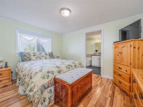 4904-hotel-lake-road-pender-harbour-egmont-sunshine-coast-16 at 4904 Hotel Lake Road, Pender Harbour Egmont, Sunshine Coast