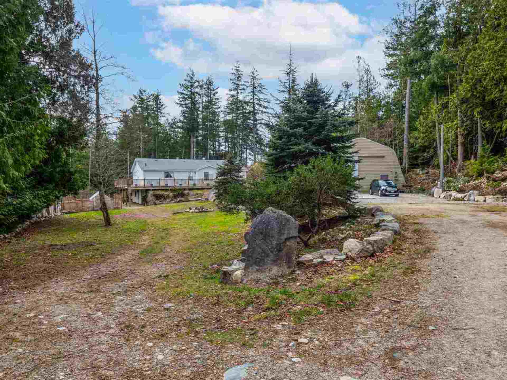 4904 Hotel Lake Road, Pender Harbour Egmont, Sunshine Coast