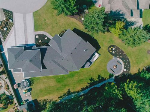 5324-stamford-place-sechelt-district-sunshine-coast-37 at 5324 Stamford Place, Sechelt District, Sunshine Coast
