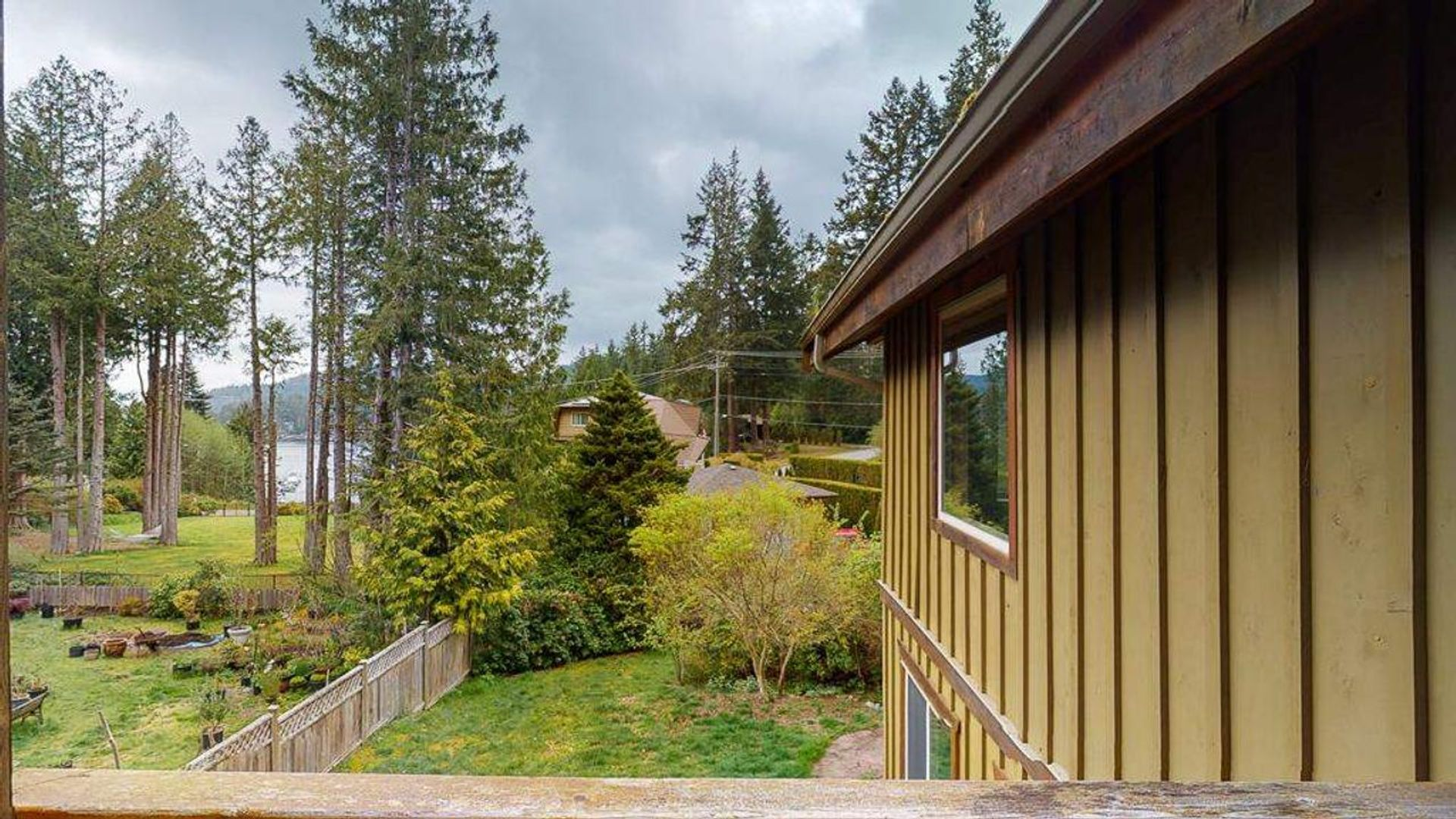 5219 Wesjac Road, Pender Harbour Egmont, Sunshine Coast
