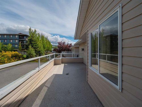 5610-trail-avenue-sechelt-district-sunshine-coast-20 at 30 - 5610 Trail Avenue, Sechelt District, Sunshine Coast
