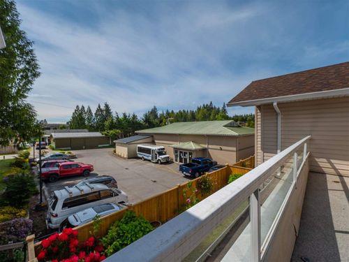 5610-trail-avenue-sechelt-district-sunshine-coast-21 at 30 - 5610 Trail Avenue, Sechelt District, Sunshine Coast