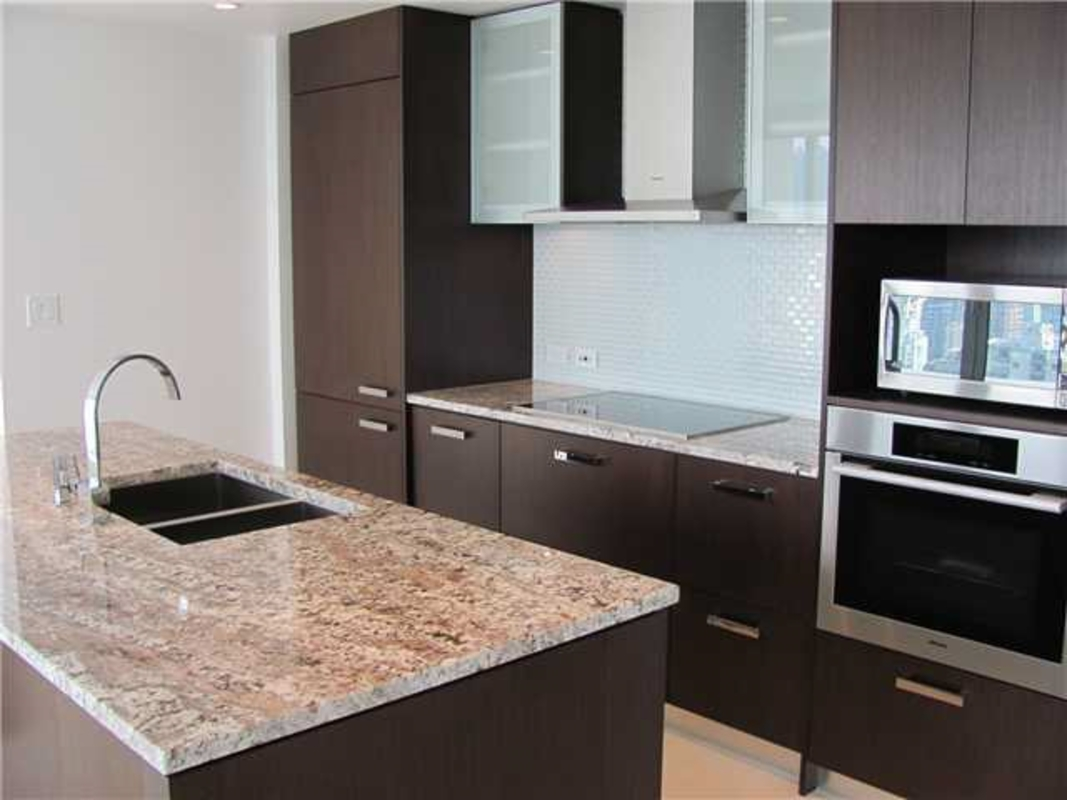 3405 - 1028 Barclay Street, Downtown VW, Vancouver West