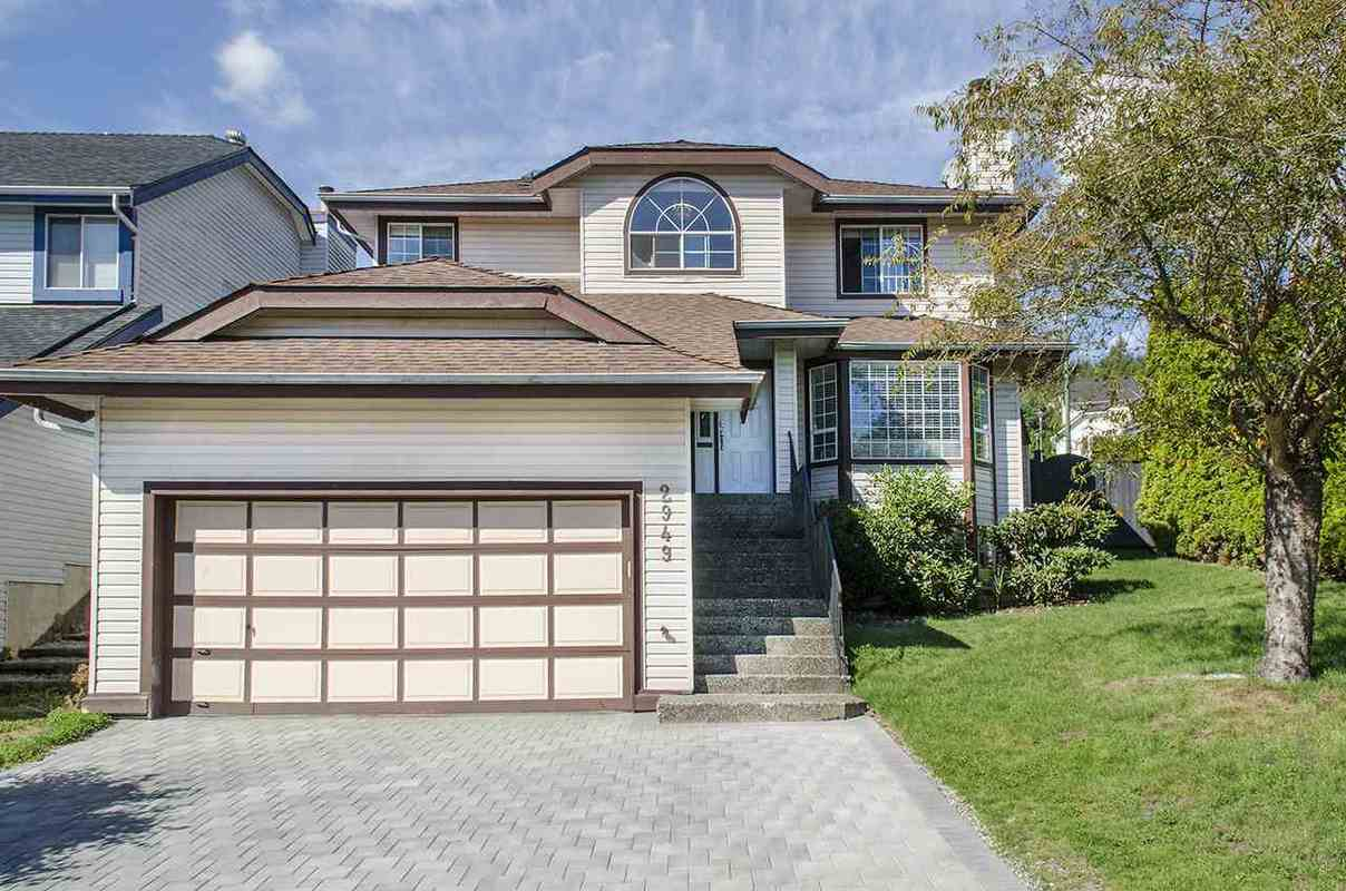 2949 Valleyvista Drive, Westwood Plateau, Coquitlam