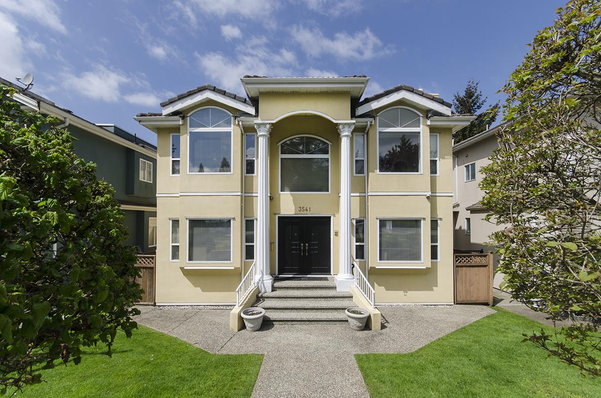 3541 Malta Avenue, Renfrew Heights, Vancouver East