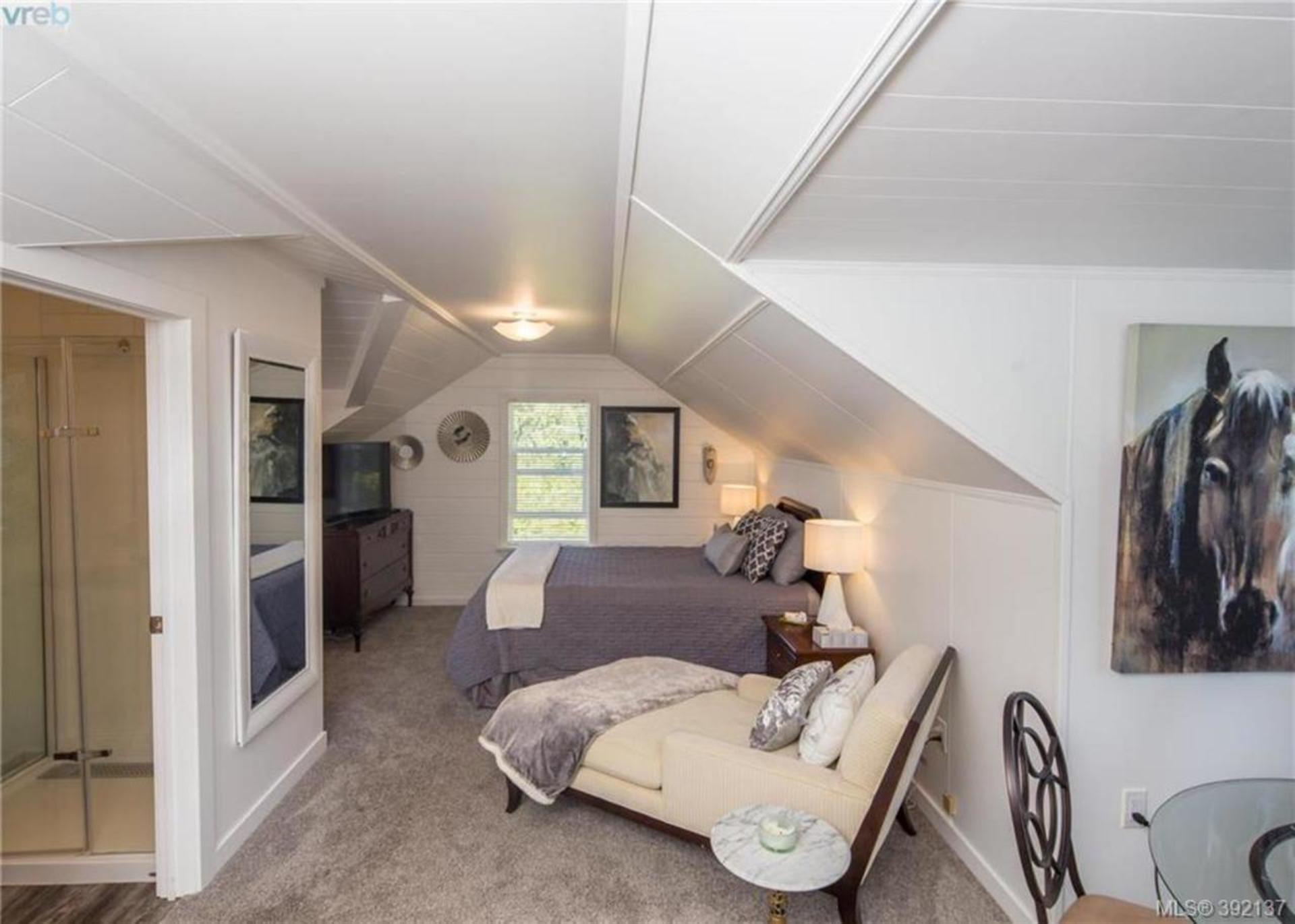 Upper Suite at 6435 Sooke Road, Sooke Vill Core, Sooke
