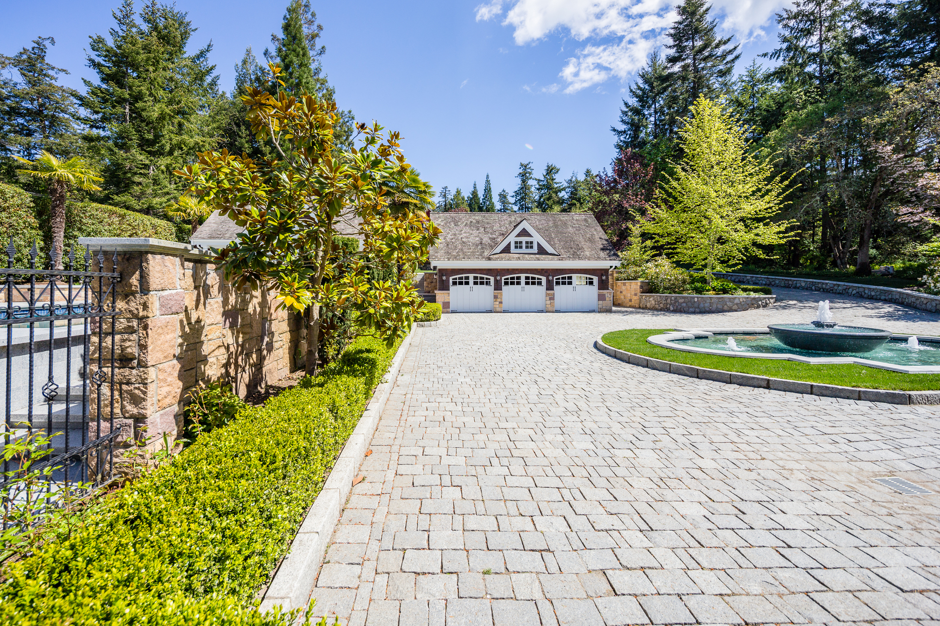 at 9344 Ardmore Drive, Ardmore, North Saanich